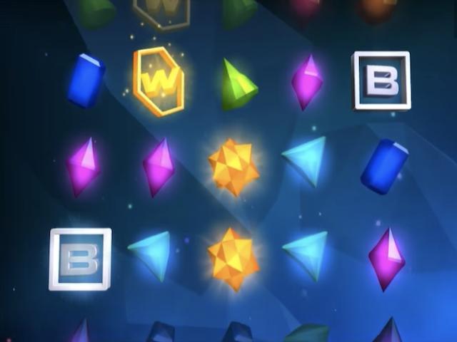 Flux Slot Online Game